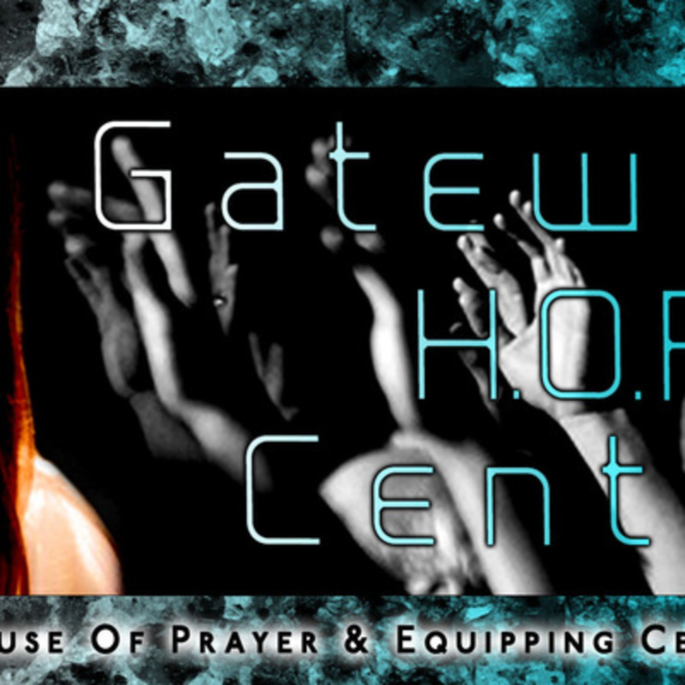 Gateway H.O.P.E. Center