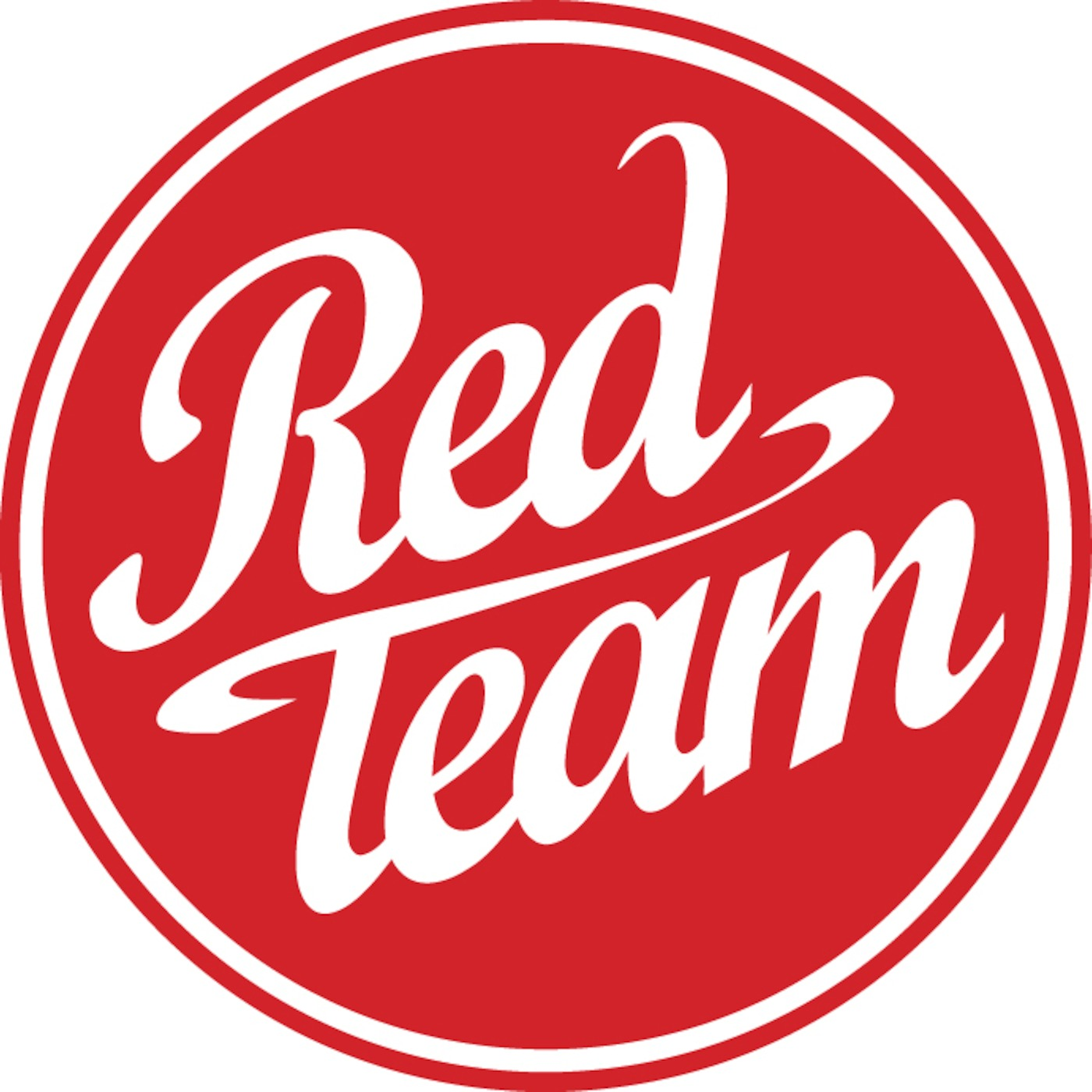 Red Team Radio