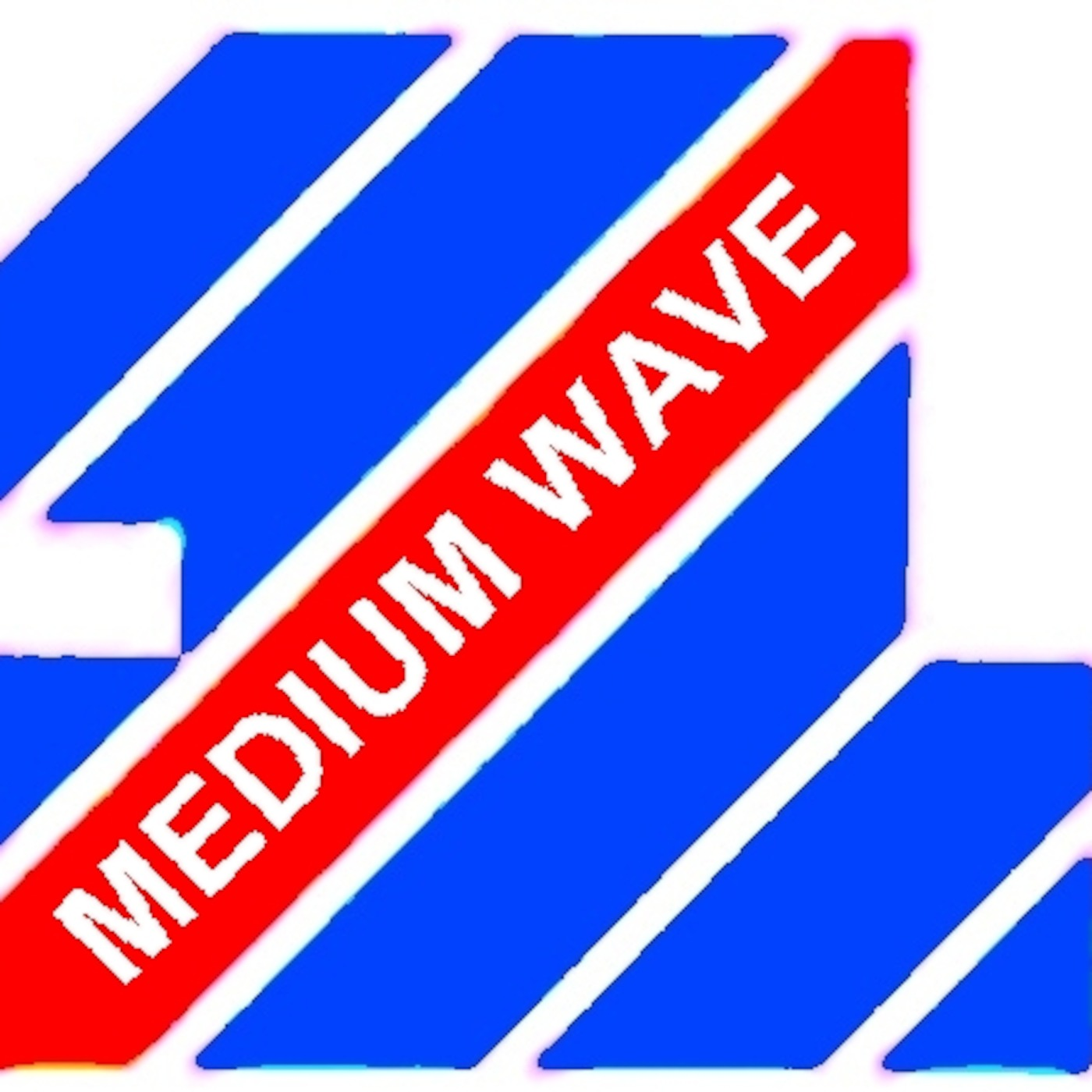 Medium Wave Podcast
