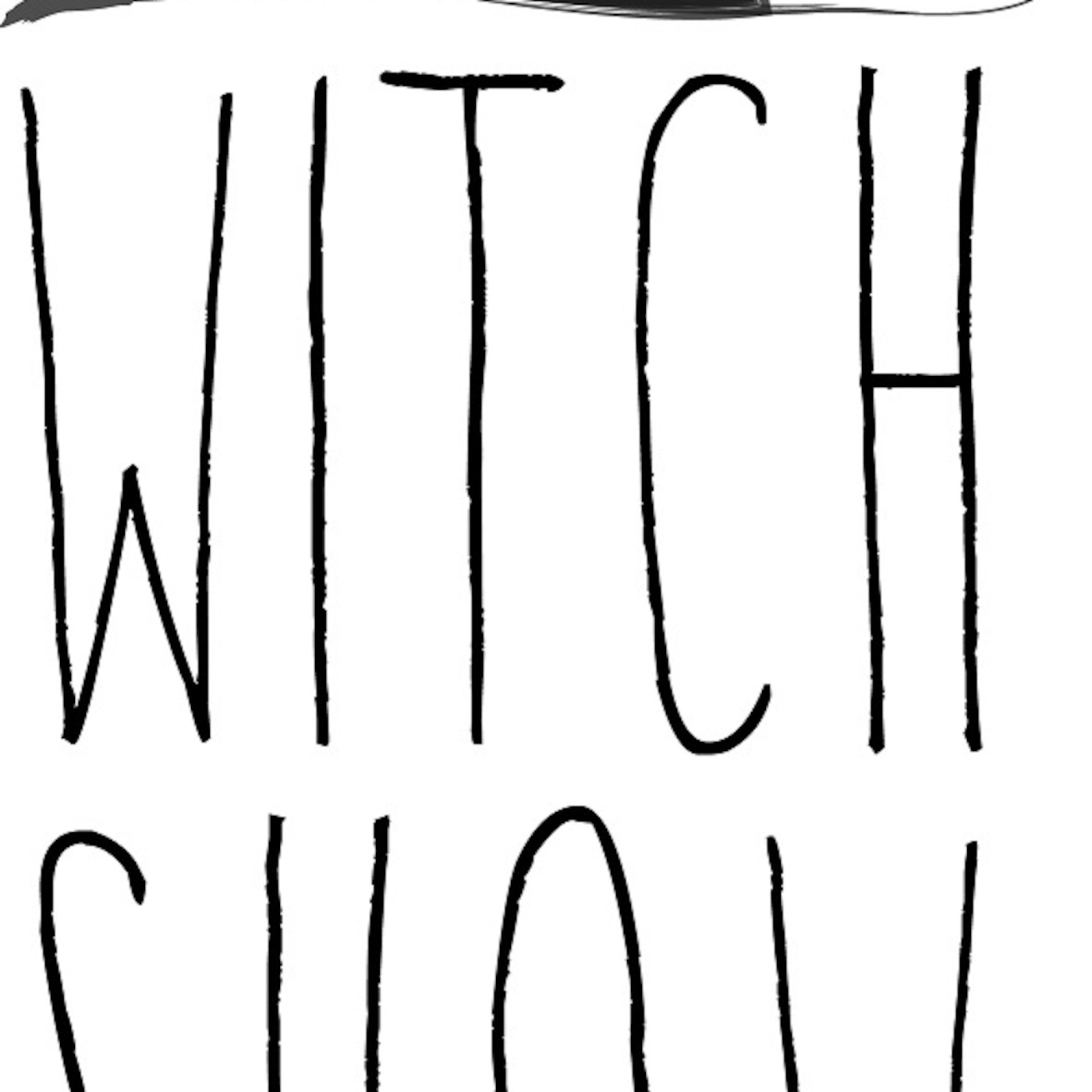 Witch Show