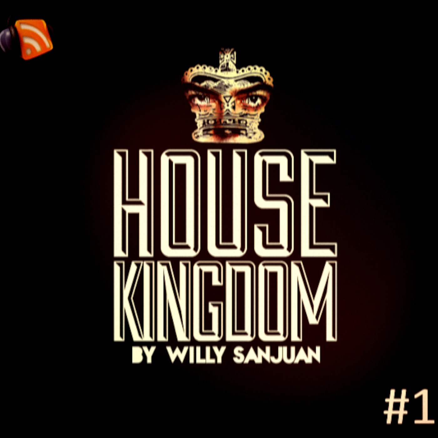 House Kingdom Radio Show