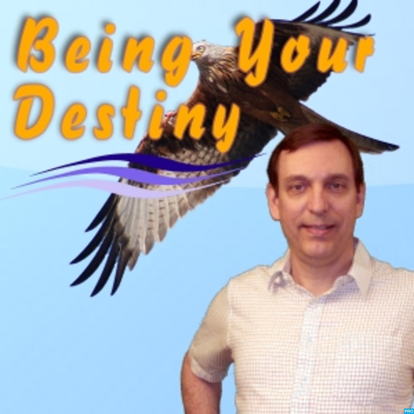 Your Online Destiny for Success