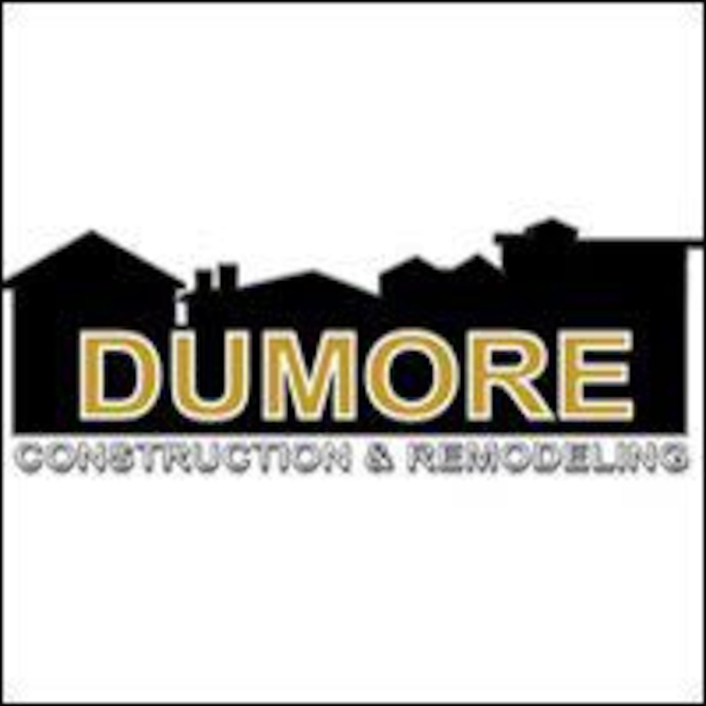 Dumore Construction & Remodeling's Podcast