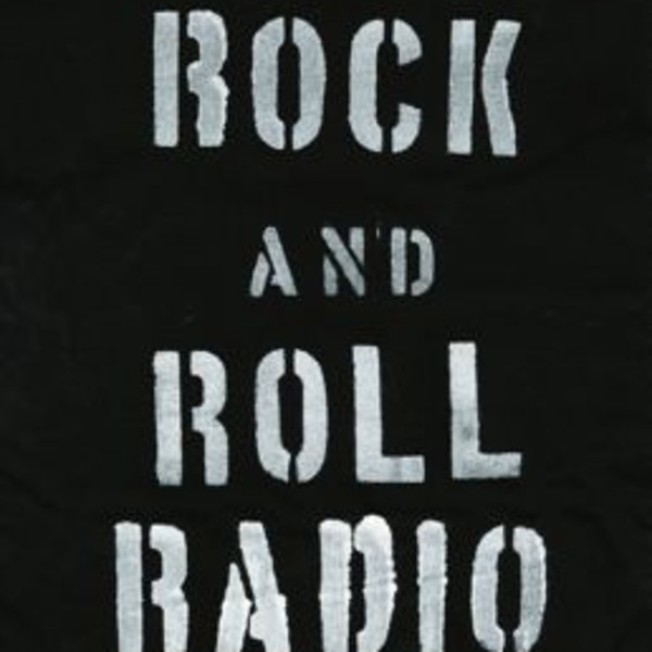 Rock And Roll Radio - January 25, 2013