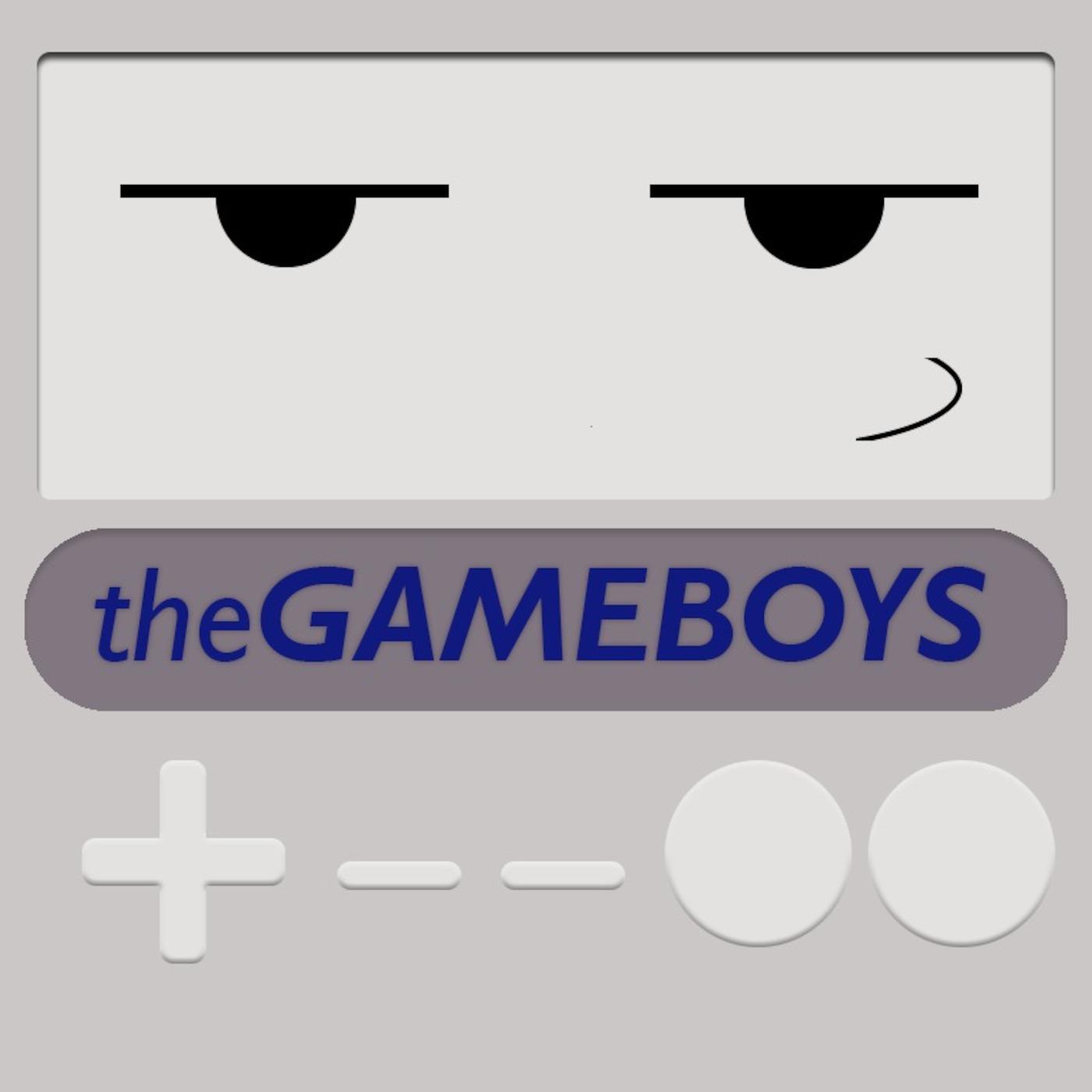 theGame Boys