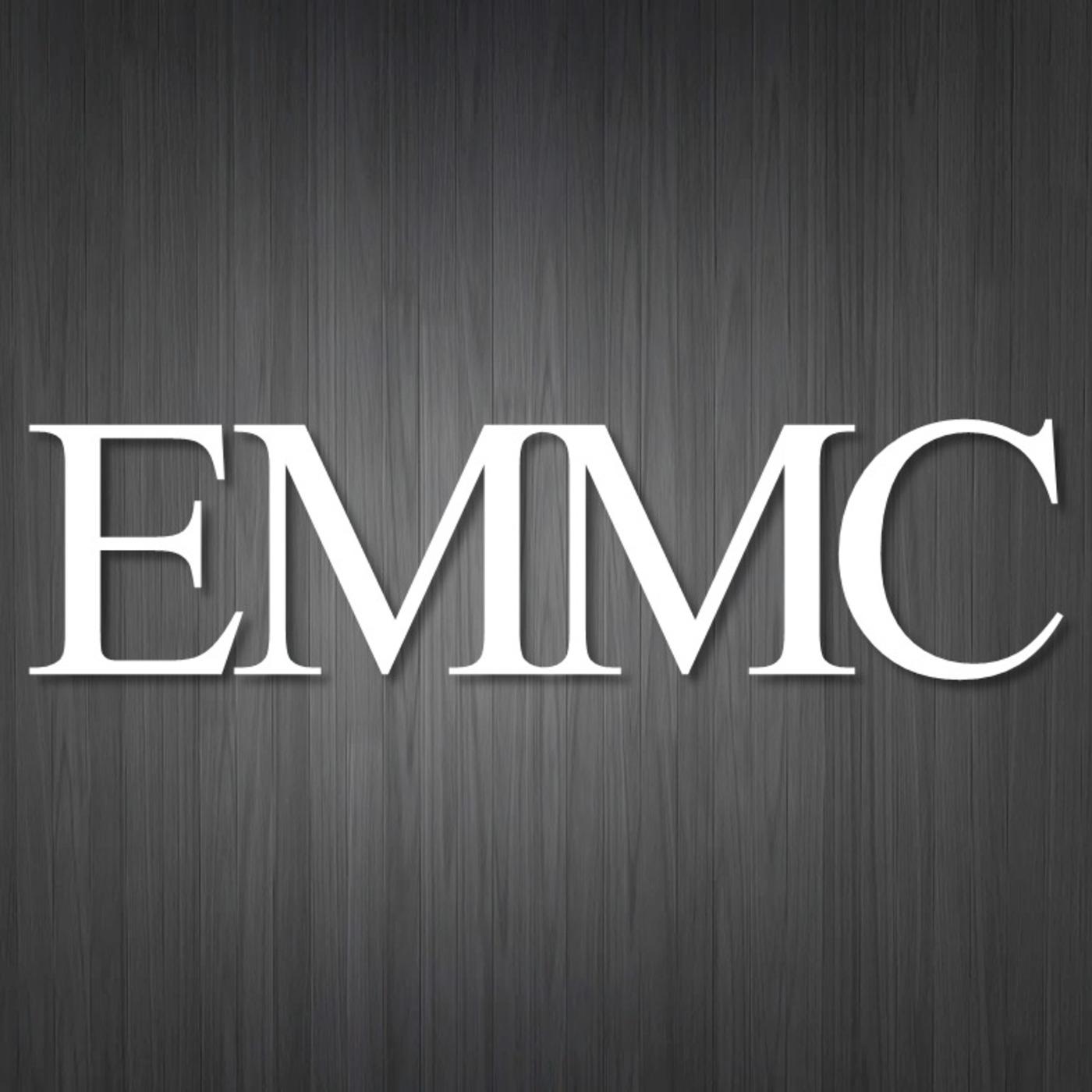 Altona EMMC Sermons