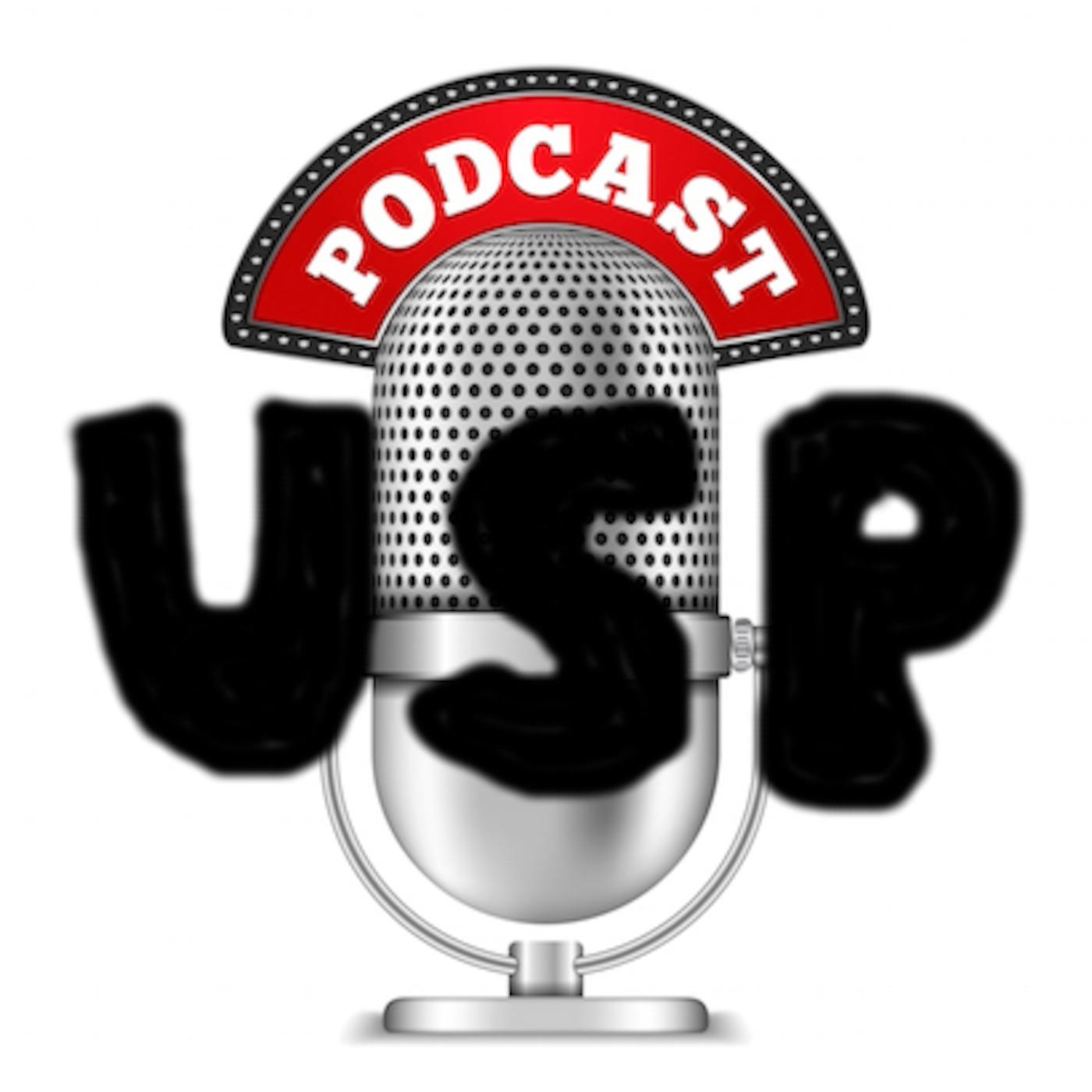 USP´s Podcast