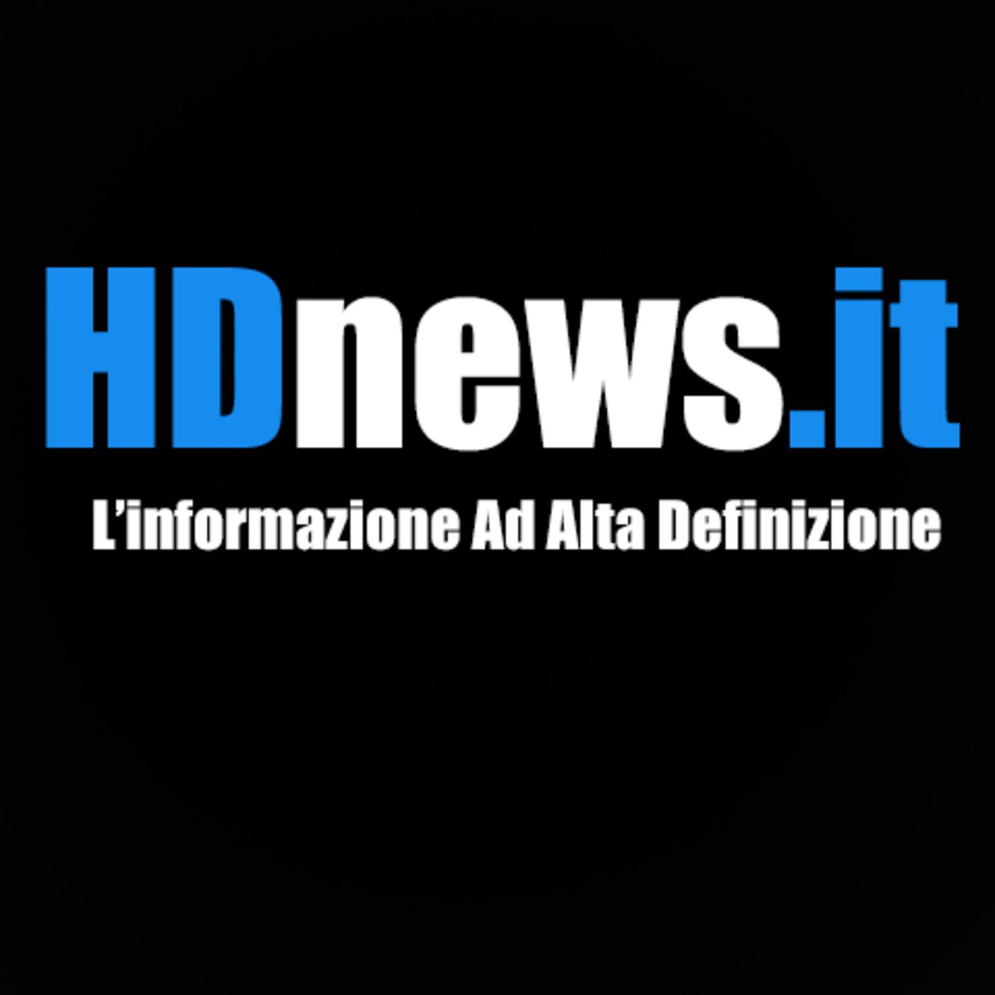 HDnews.it Radio