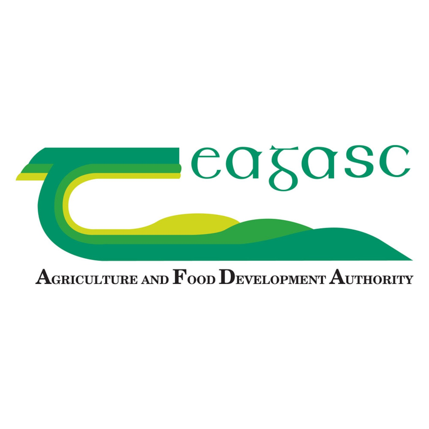Teagasc Podcast