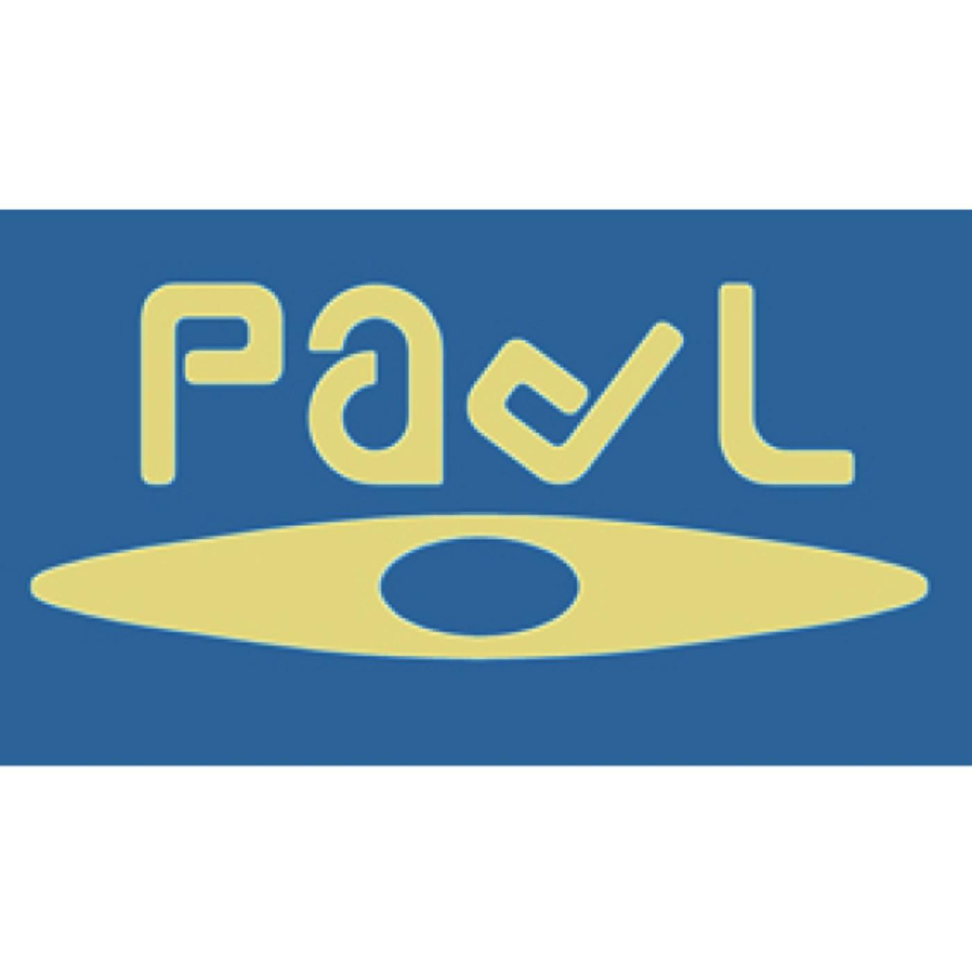 PadL - Les kayaks qui propulsent tes emotions