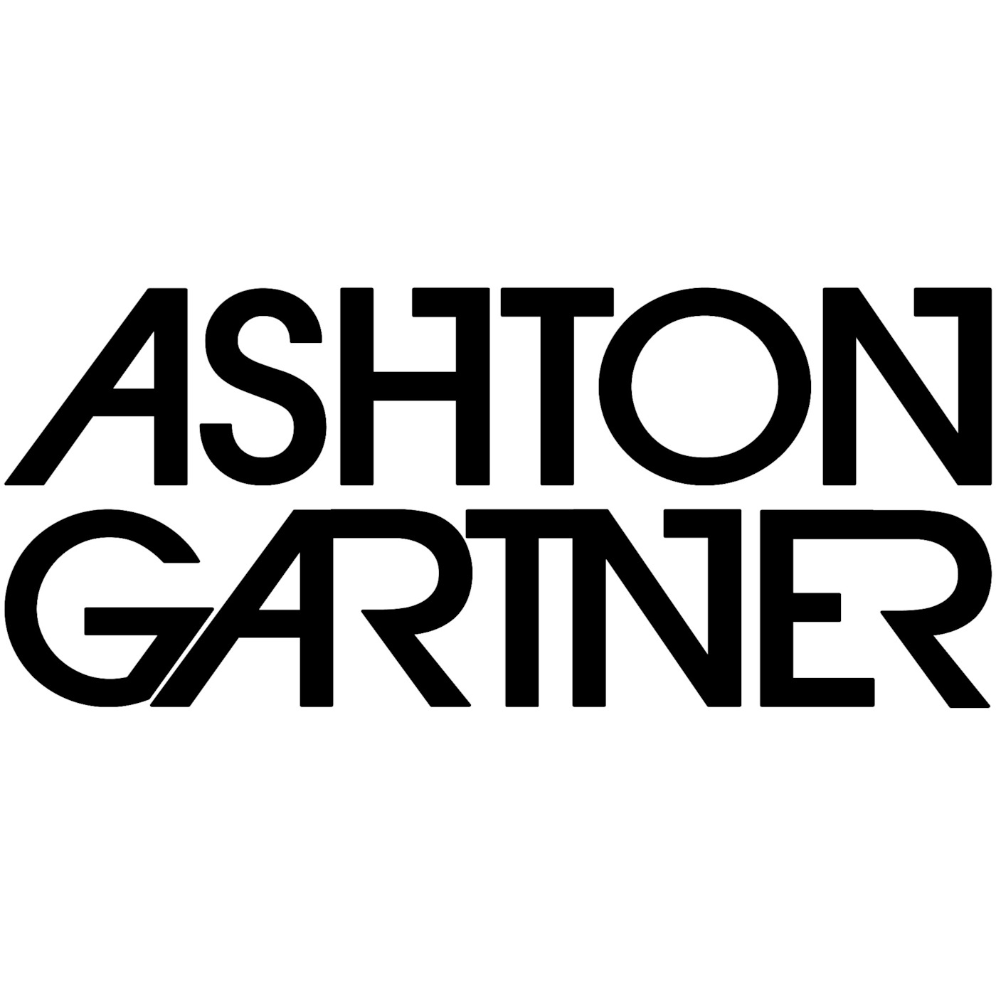 Ashton Gartner's Podcast