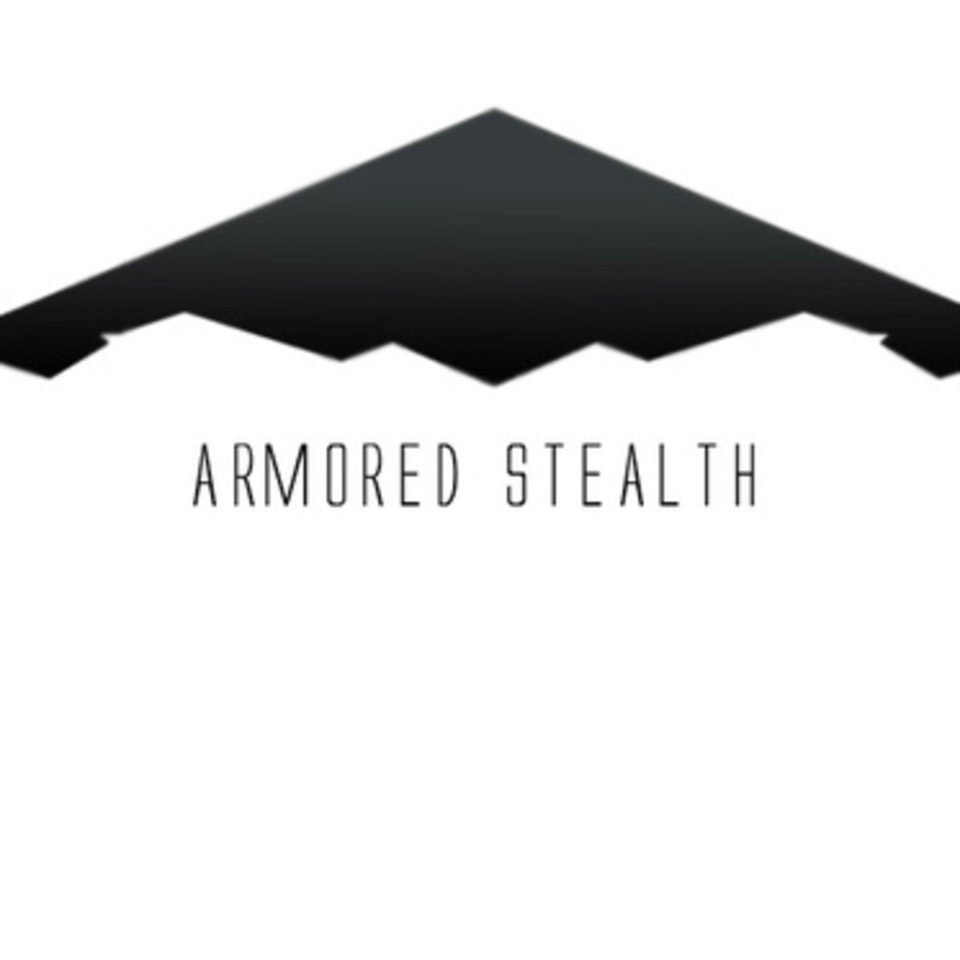 ArmoredStealth's Podcast