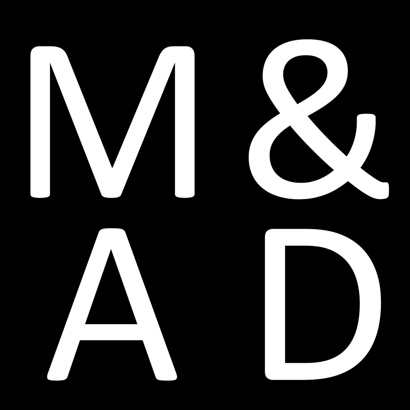 M&AD Podcast