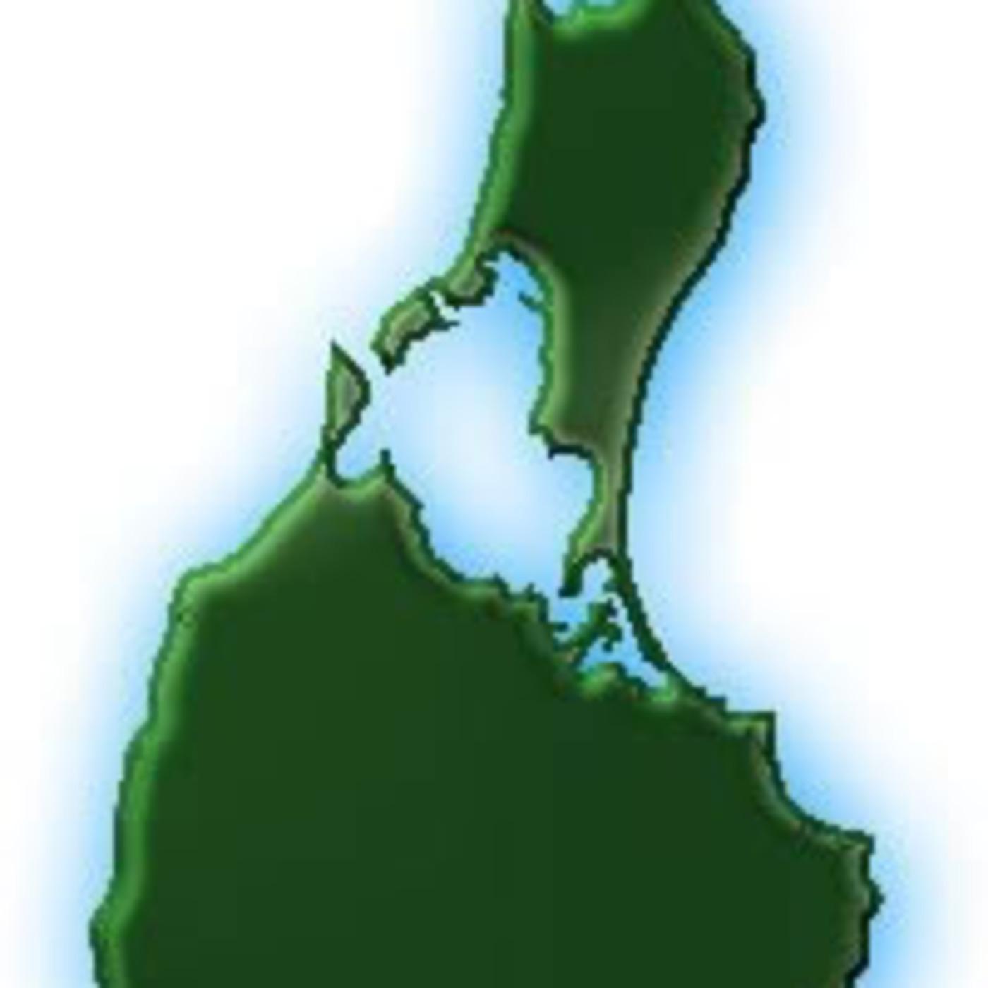 Welcome to Block Island -- Virtual Tour