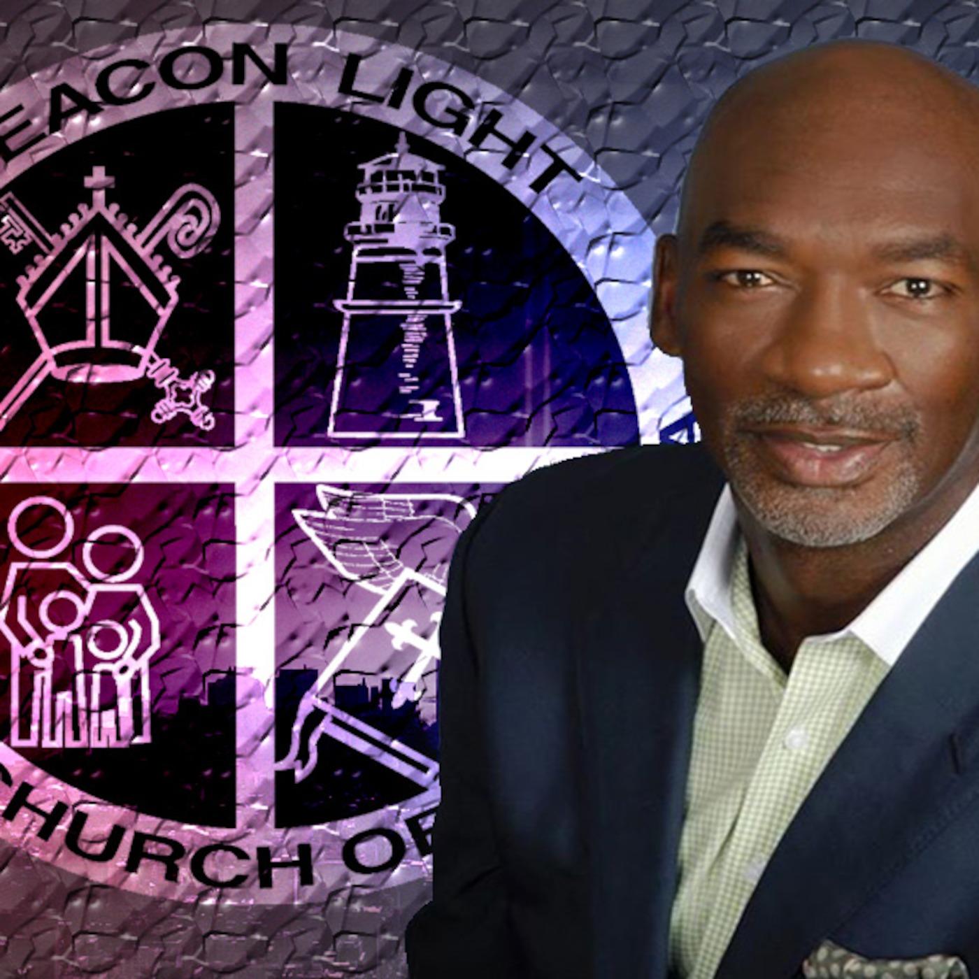 Michael Jones' Podcast