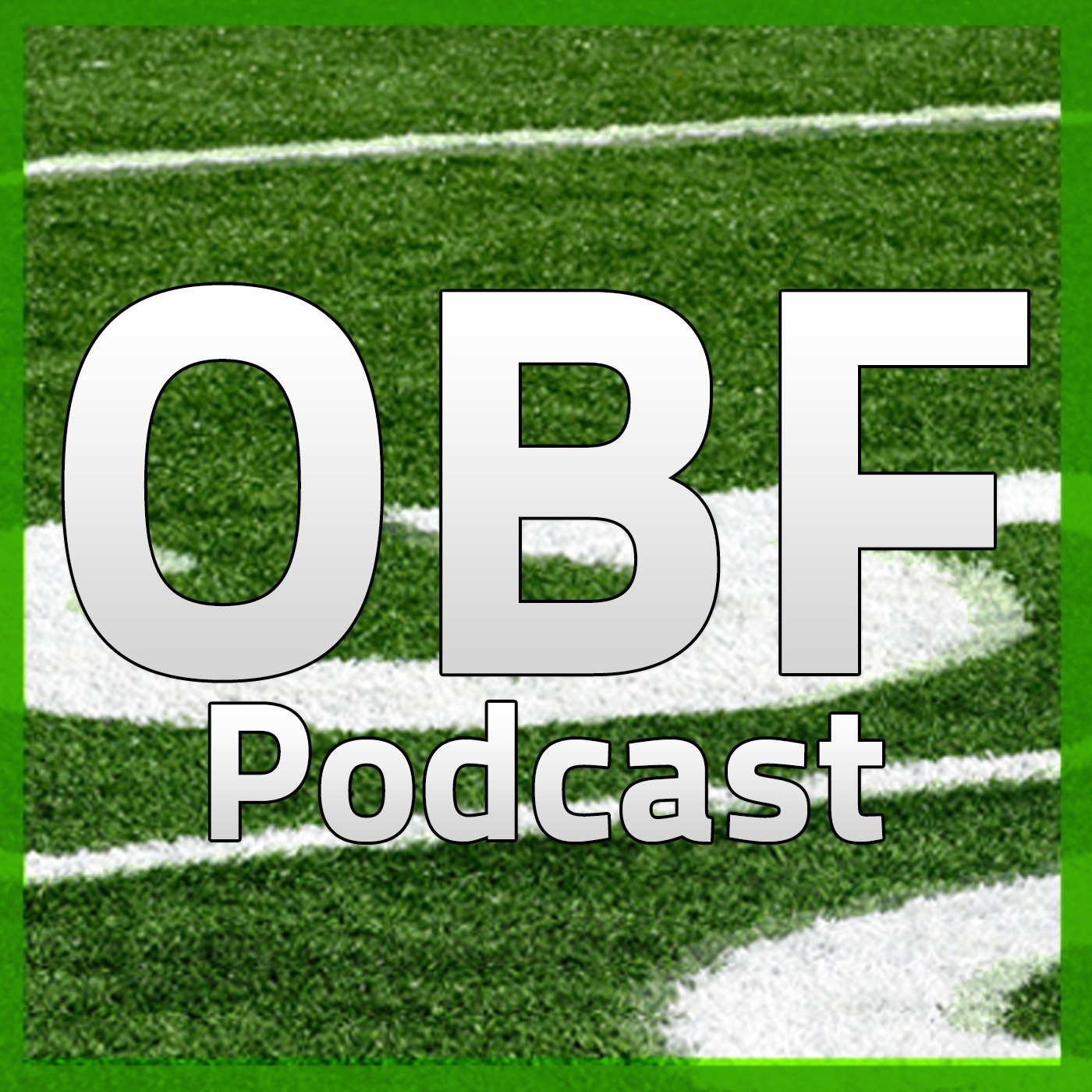 Opinionated Brits Fantasy Podcast