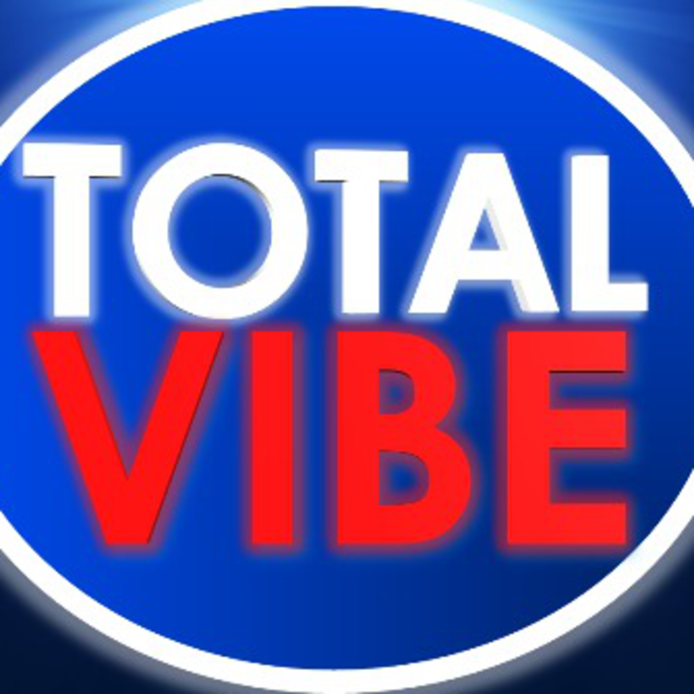Total Vibe's Podcast
