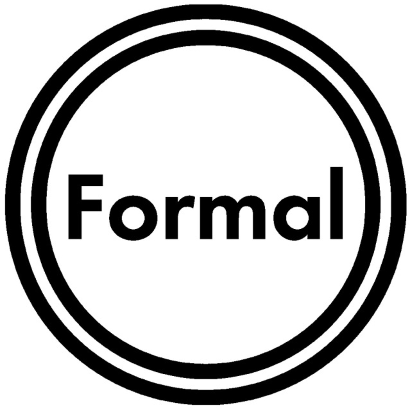 Formal Worldwide Podcasts