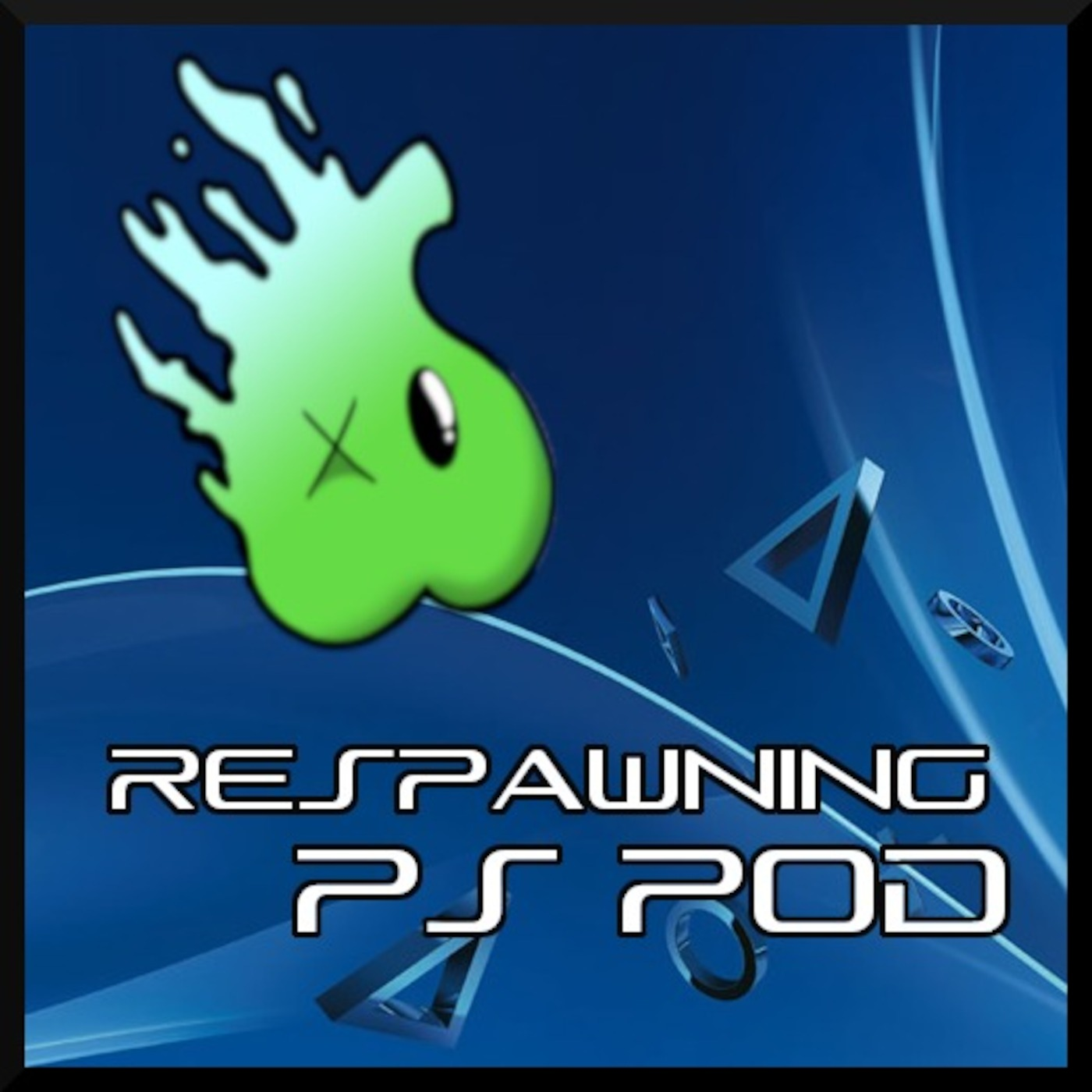 Respawning Podcast 1 5