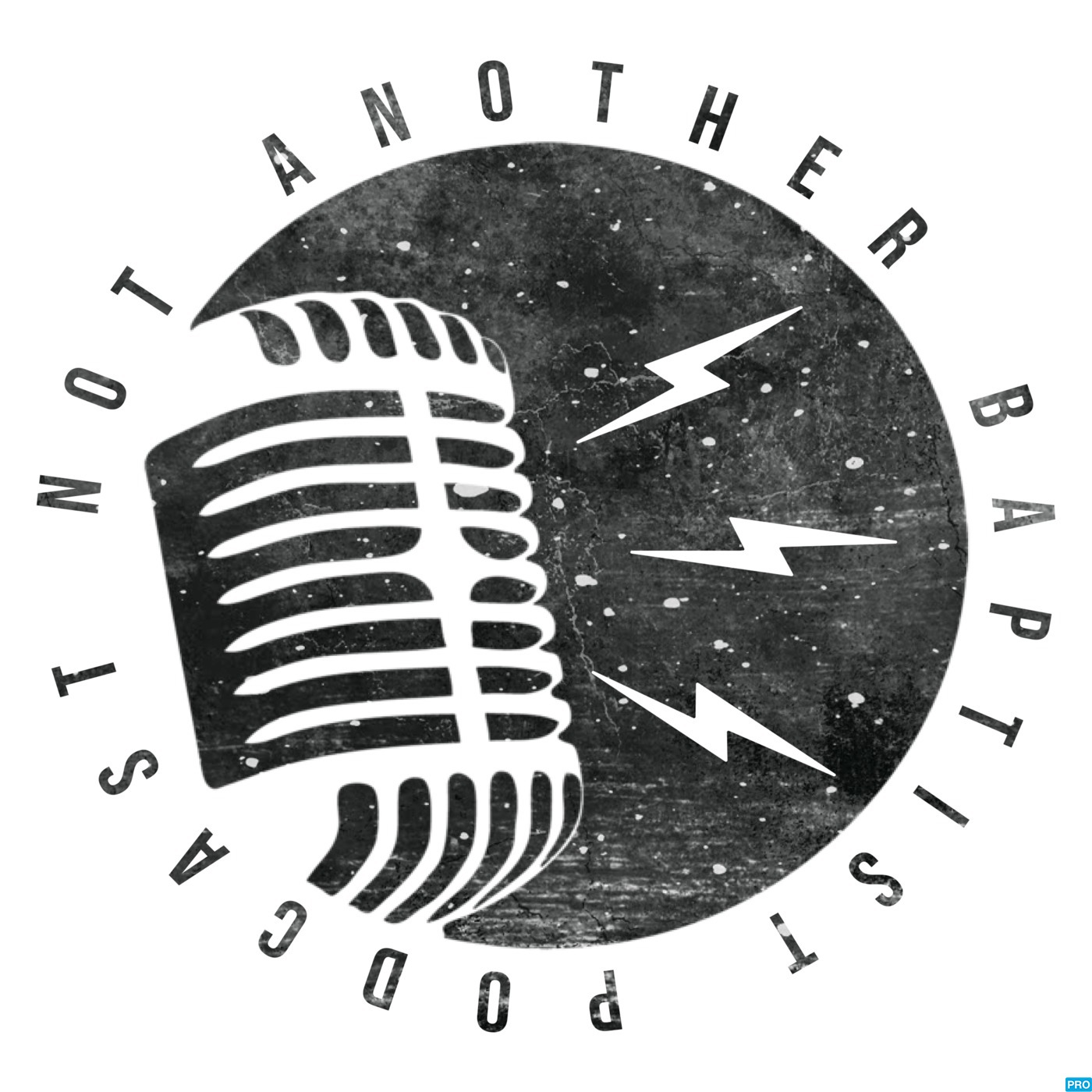 Not Another Baptist Podcast