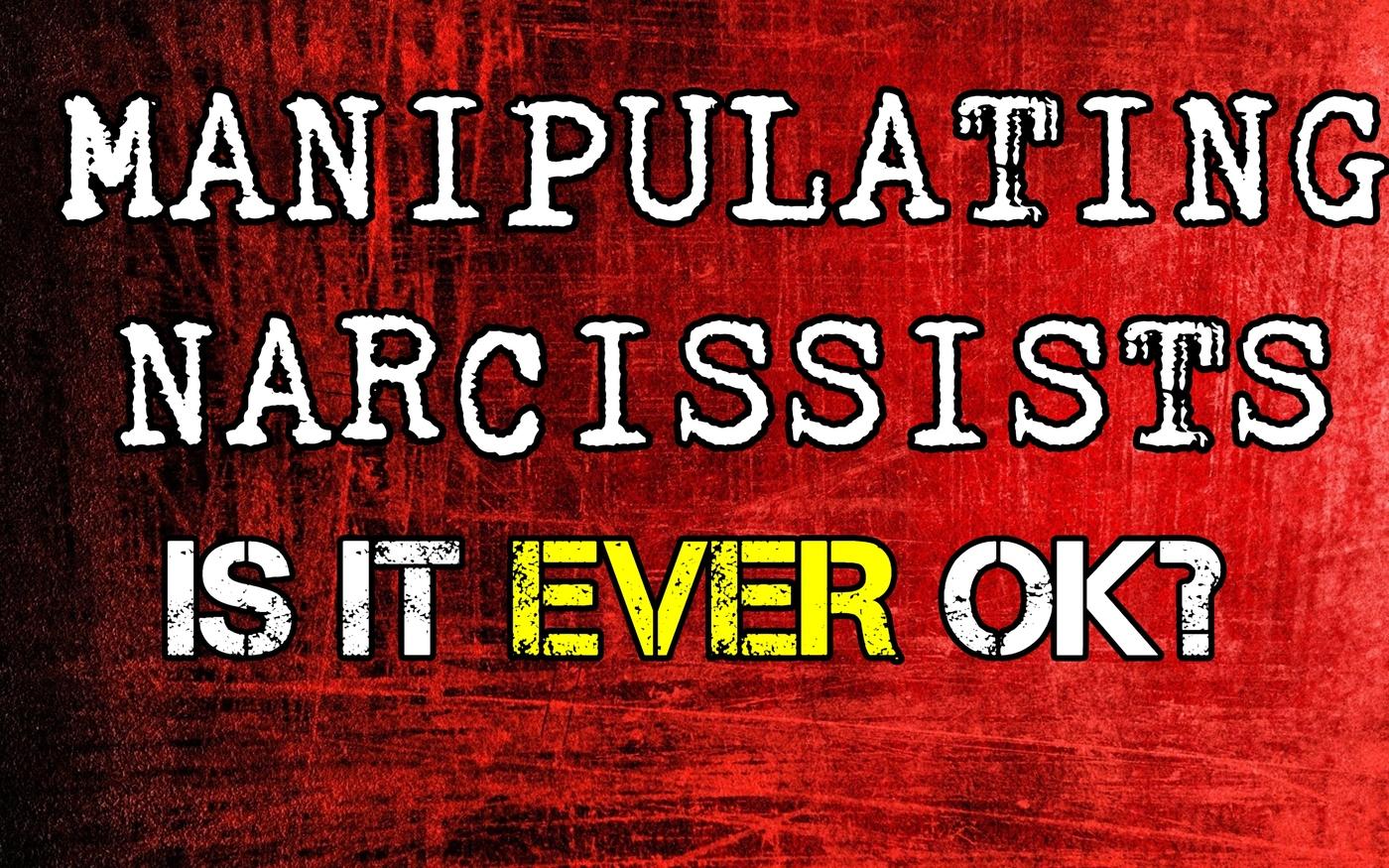 Best Episodes of Understanding Today's Narcissist