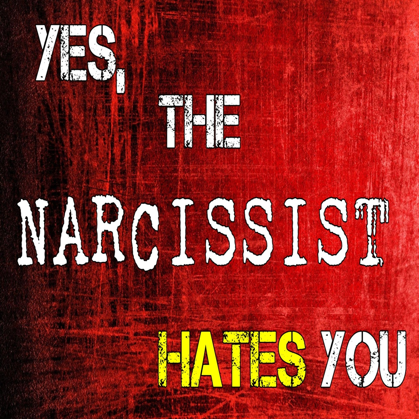 Best Episodes of The Narcissist in Your Life Podcast