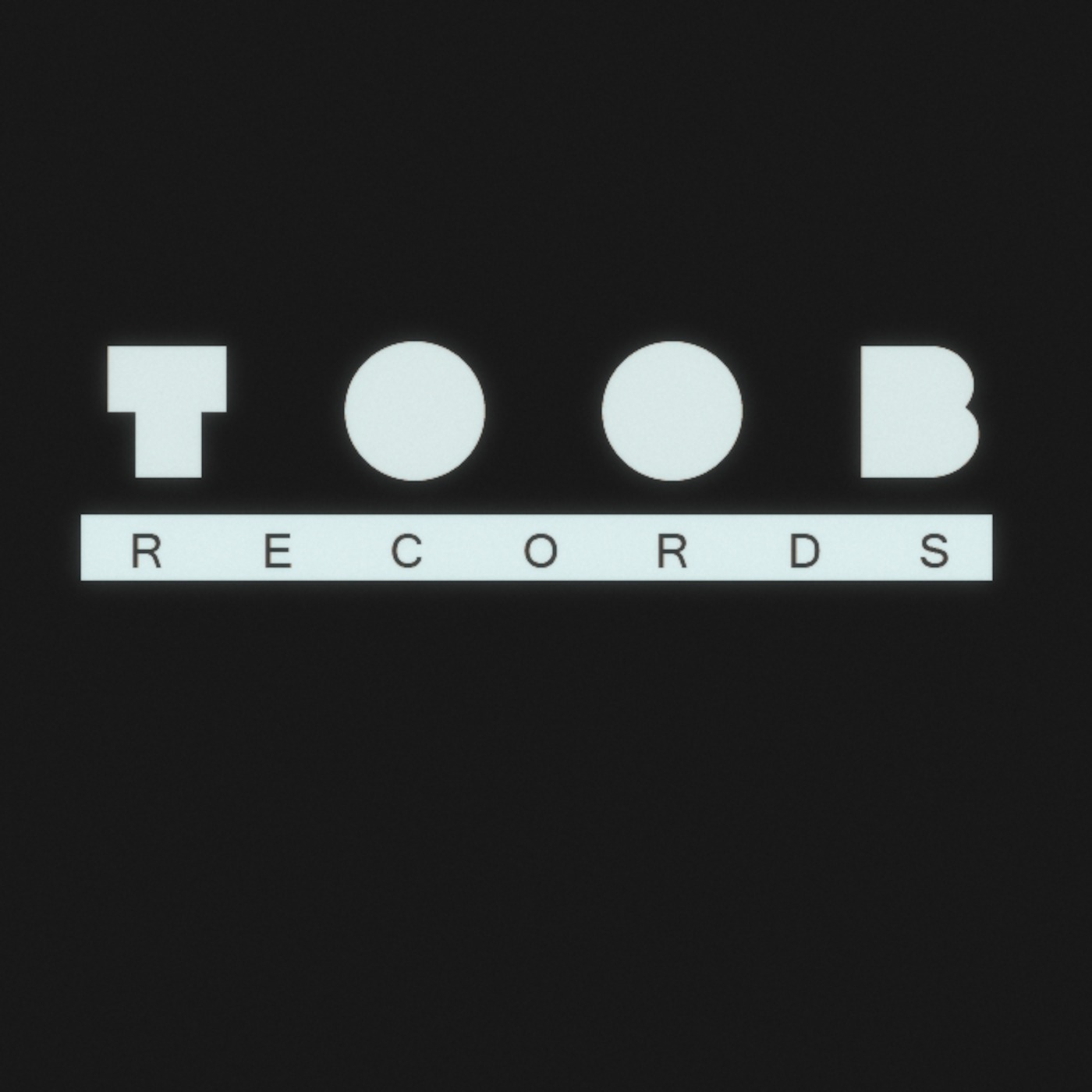 TooB Records Podcast