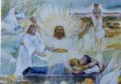'Jesus Visions' pic