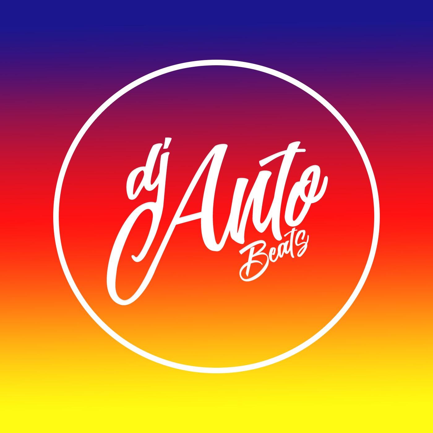 DJ Anto Official Podcast
