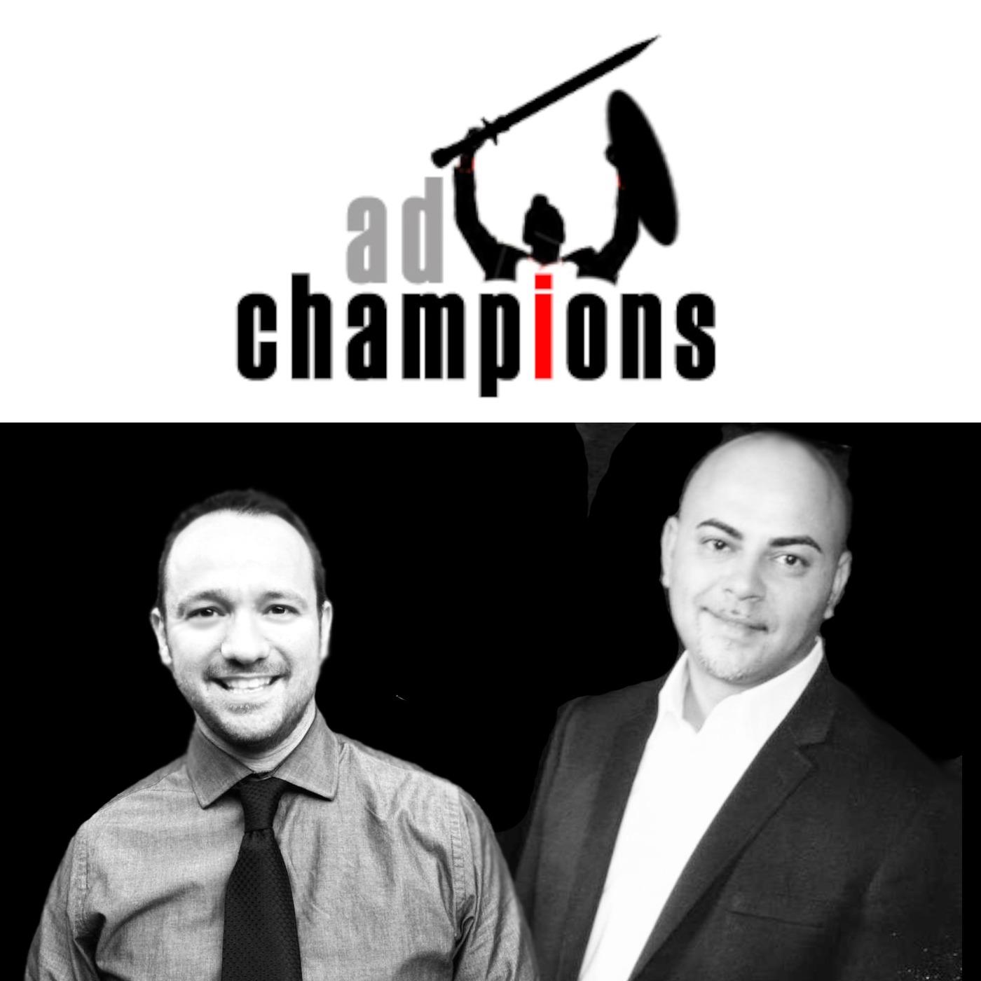 Ad Champions