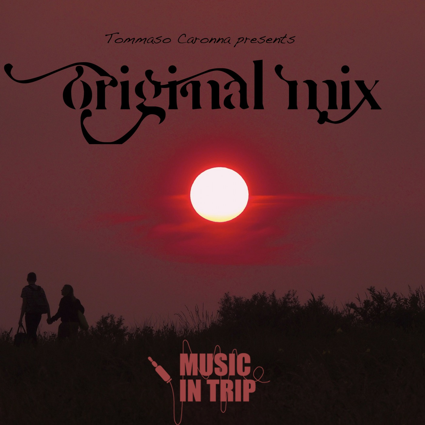 Tommaso Caronna presents Original Mix