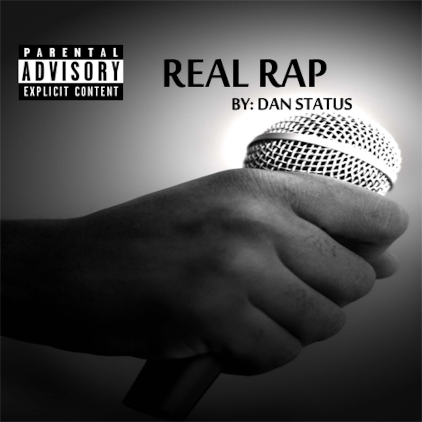 Real Rap | Hip Hop Podcast