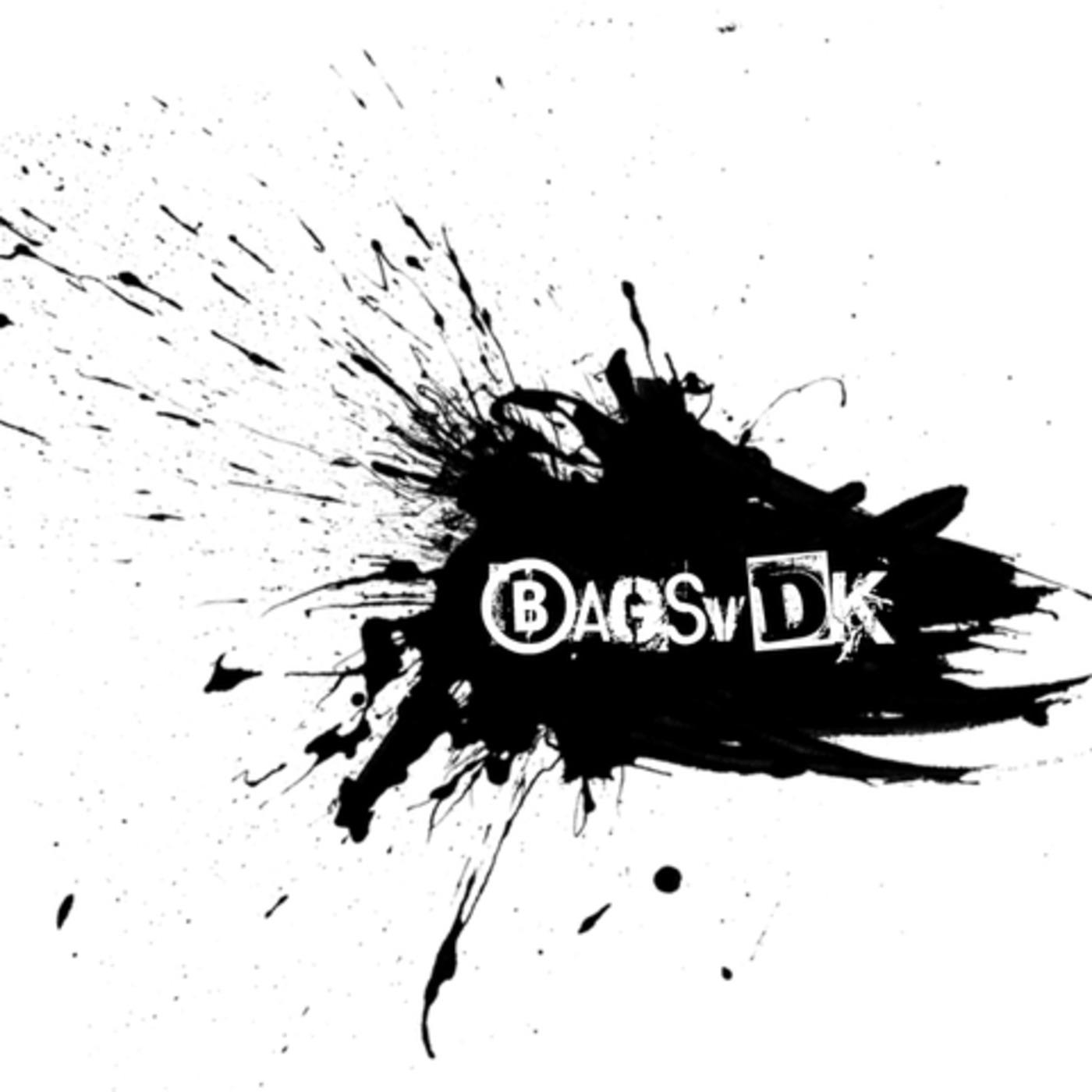 BAGSvDK's Podcast