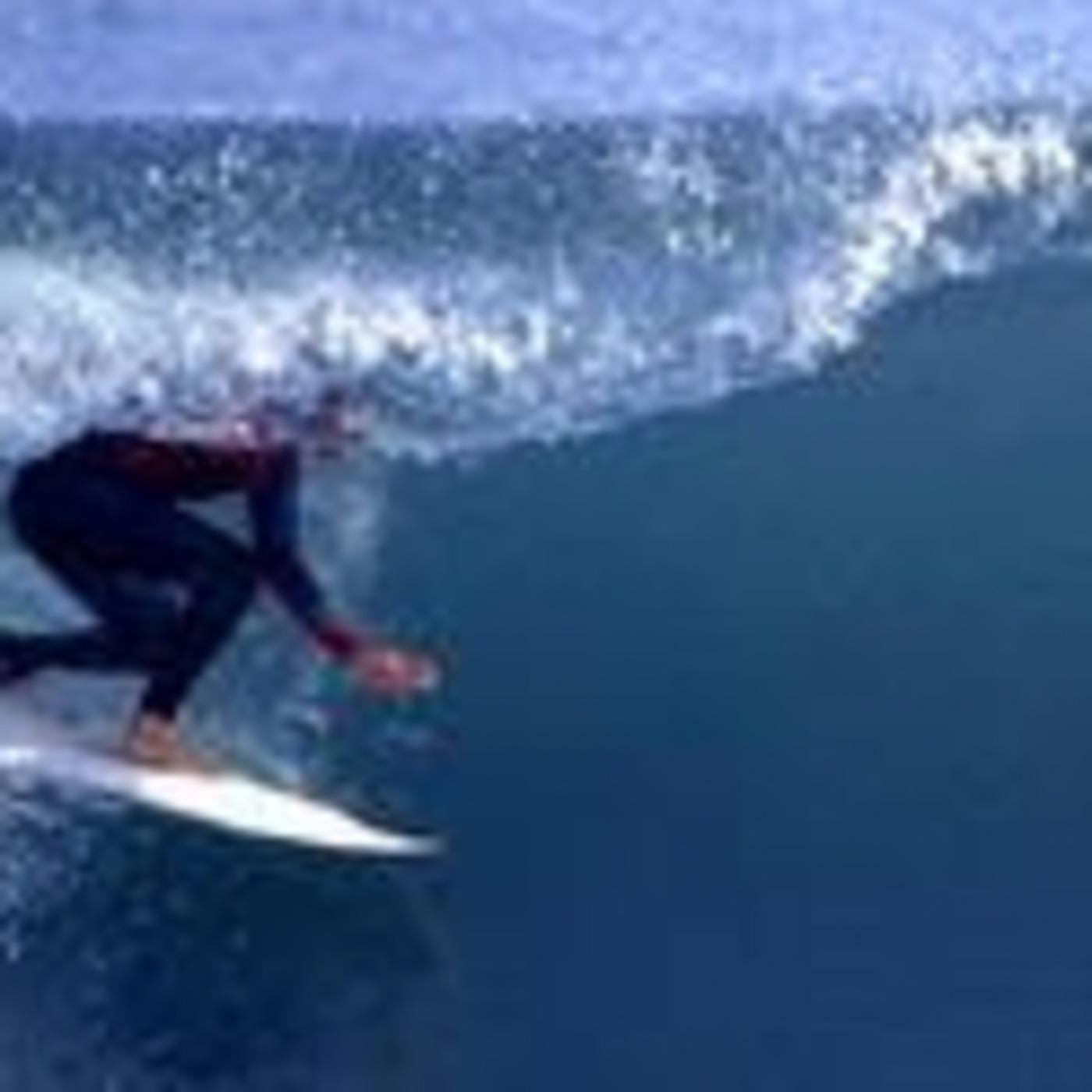 Surfing California (SurfingCal.com)