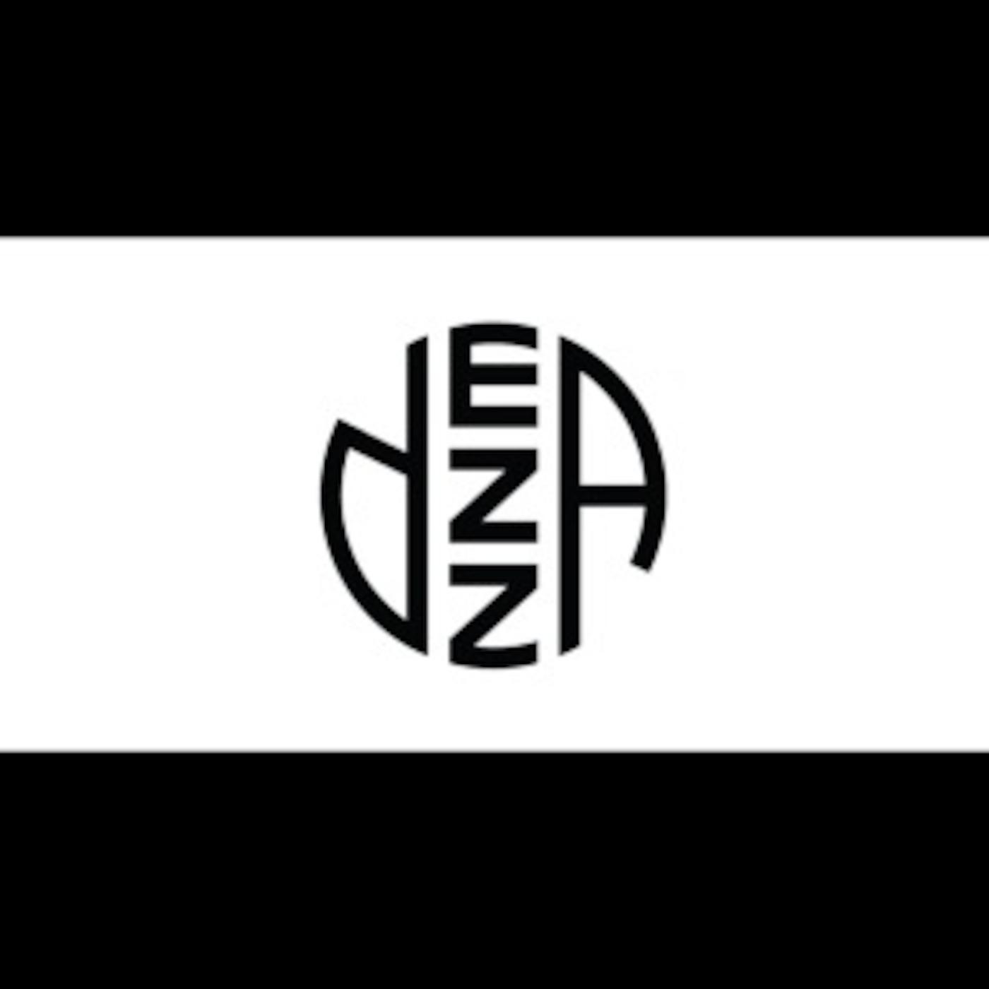 Dezza - Sonic Harmony Podcast