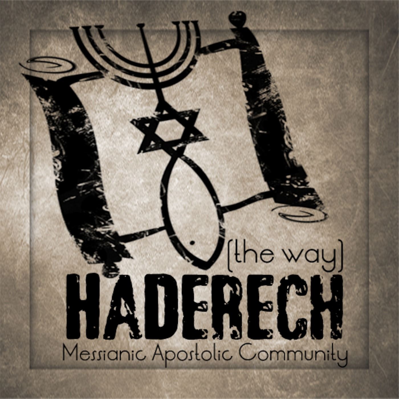 HaDerech Community's Podcast