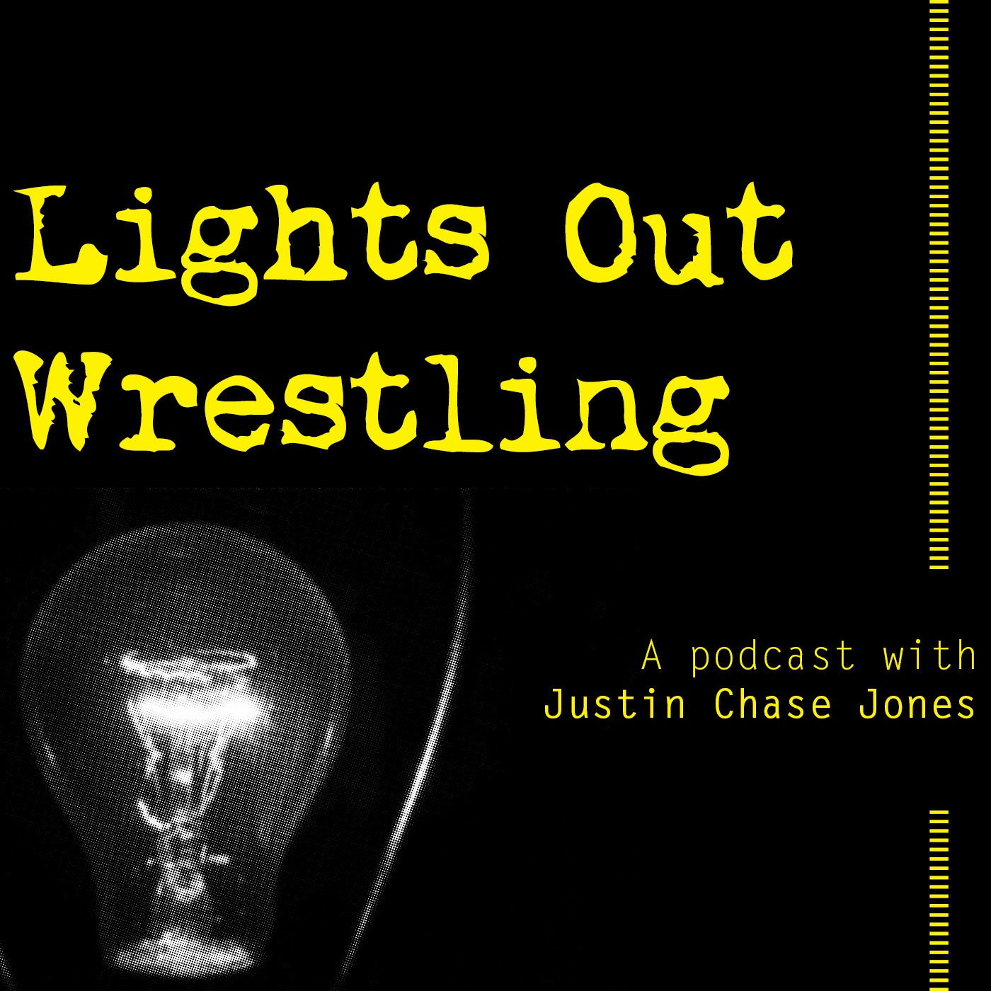 Lights Out Wrestling