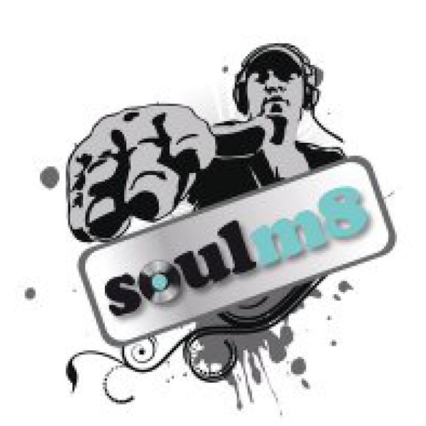 soulm8online Podcast
