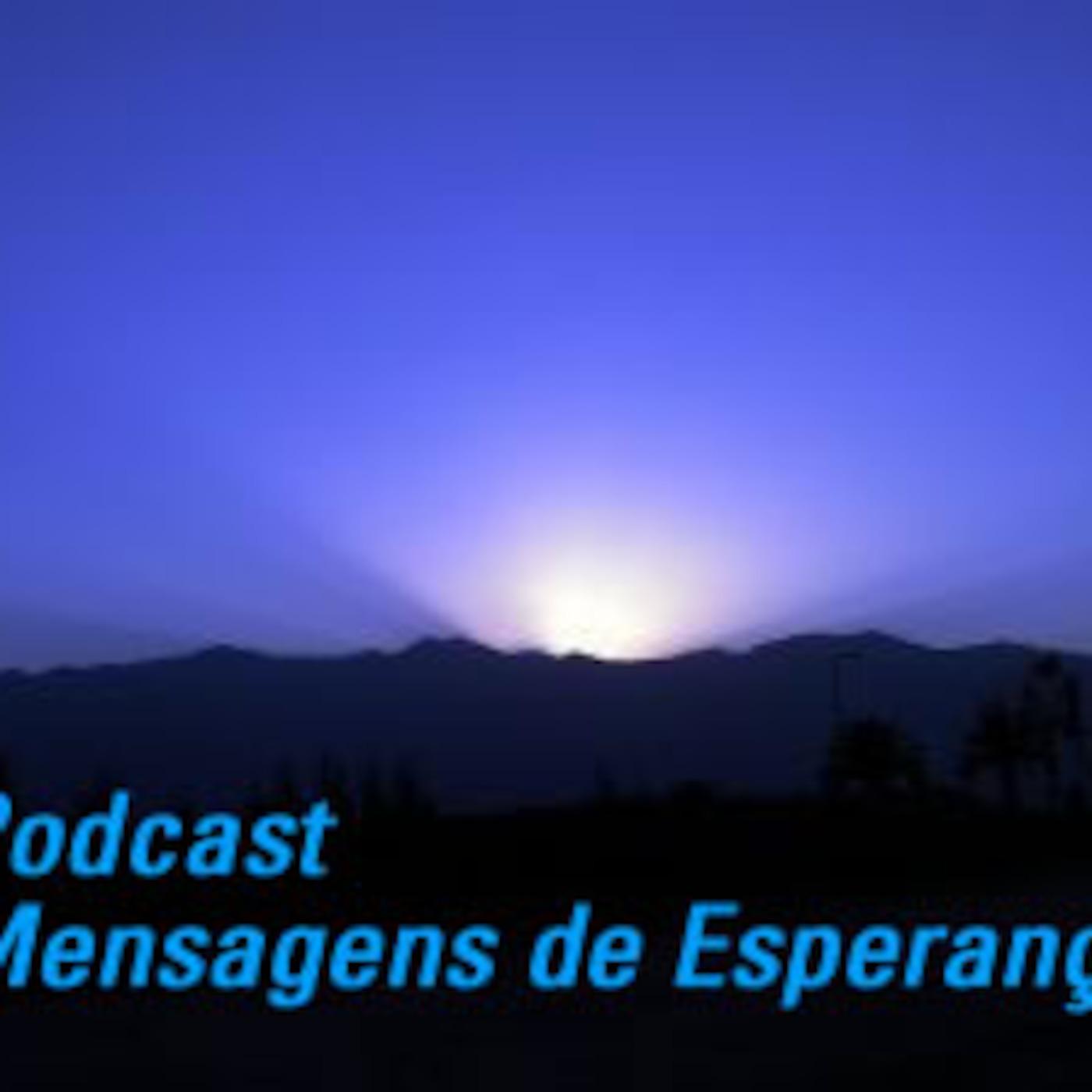 Novo Tempo Podcast