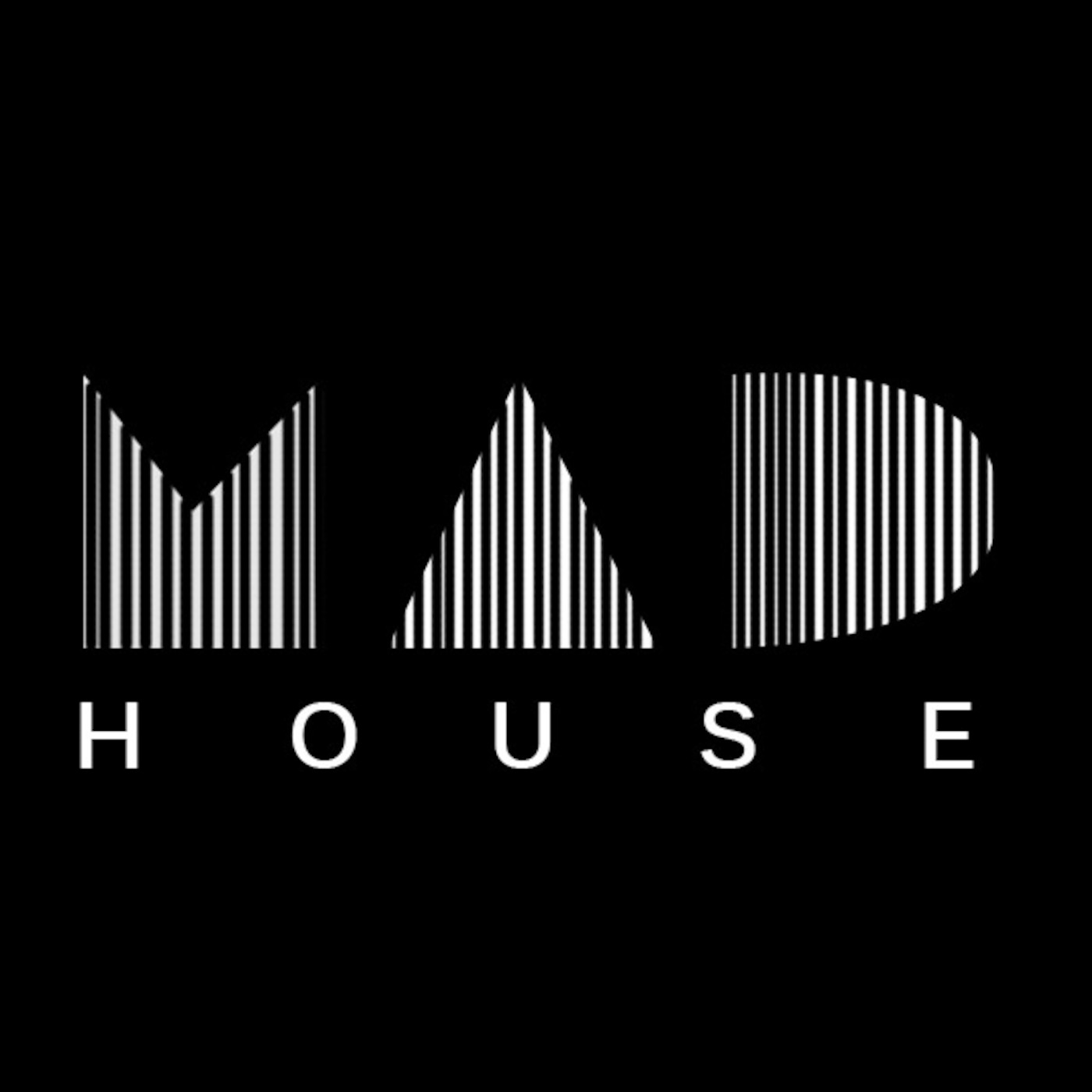 Madhouse On Air