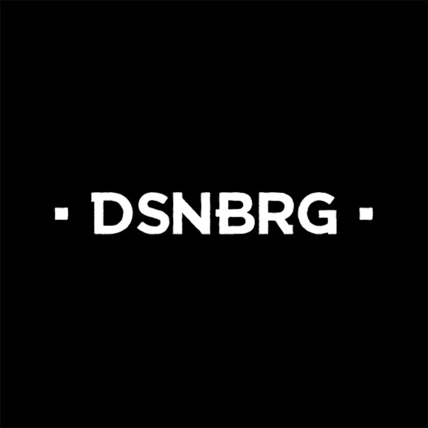 DSNBRG Podcast