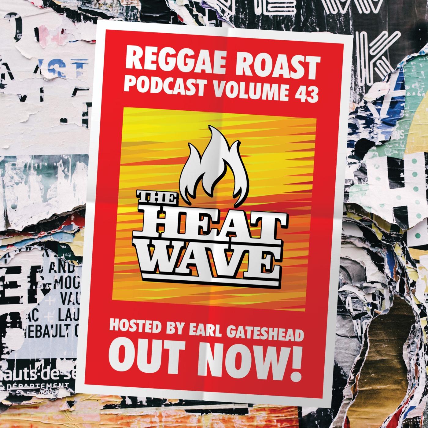 Best Episodes of Balaganjah - Roots Reggae Dub