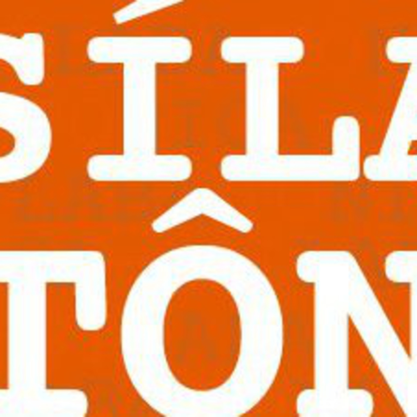 Silaba Tônica's Podcast