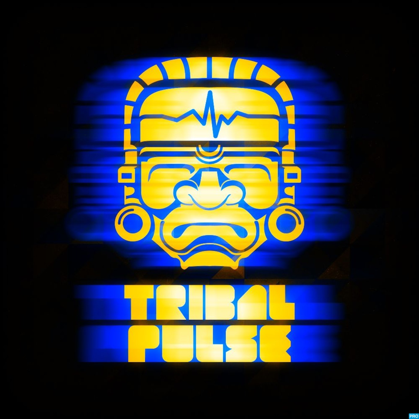 Tribal Pulse Podcast