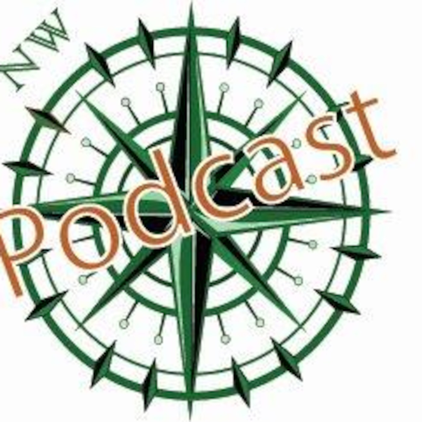 Northwest Junior High Podcast