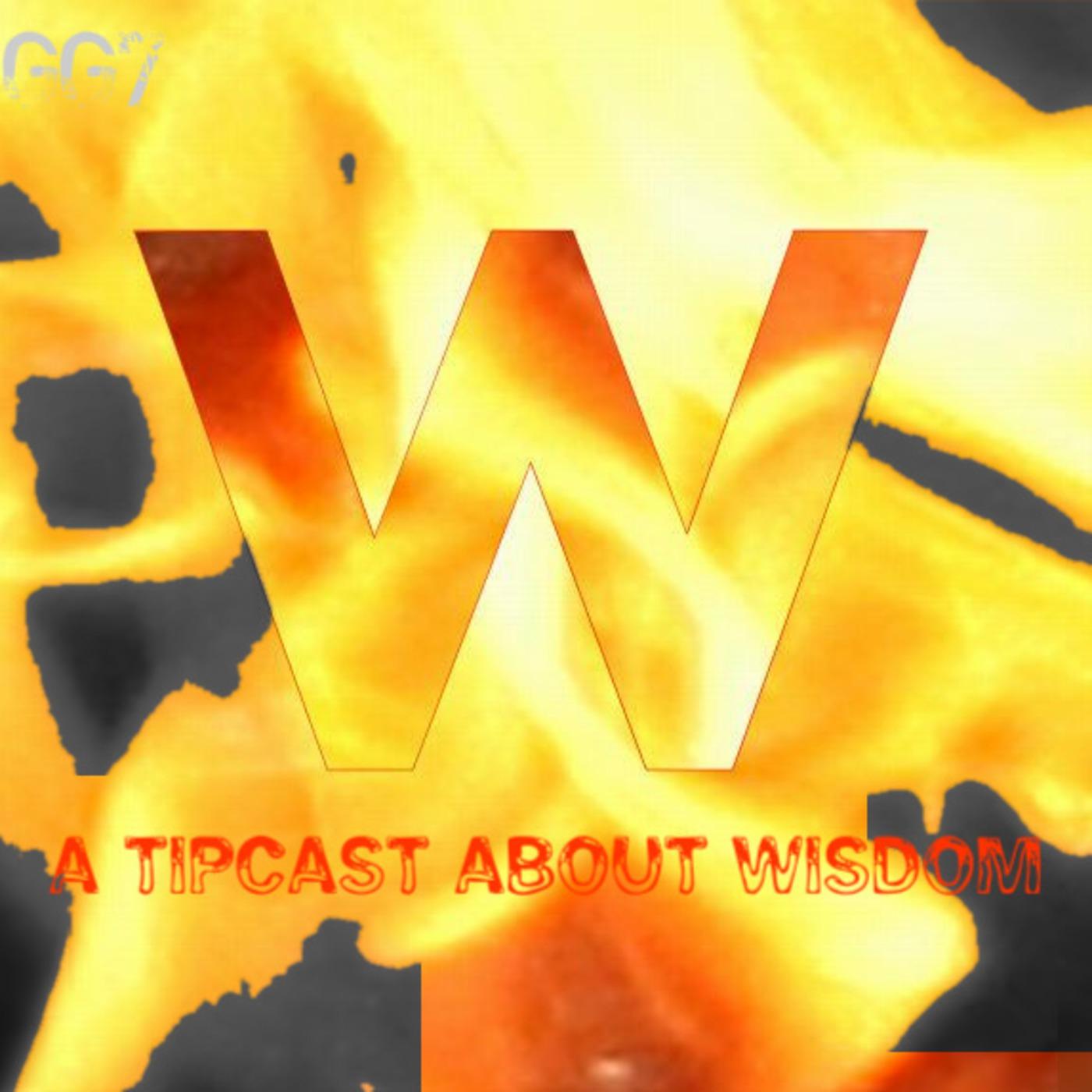 Word of Wisdom Podcast