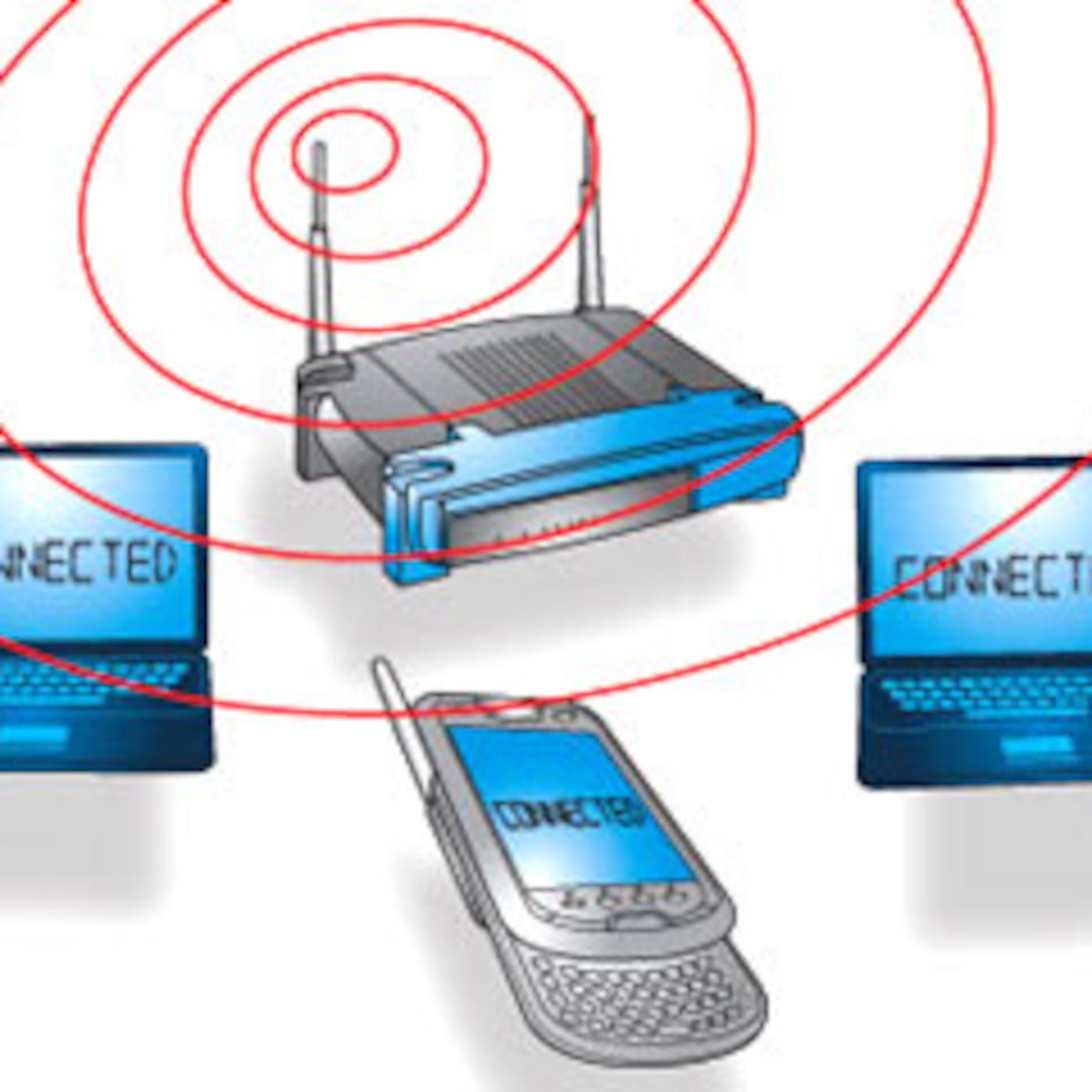 How To Get Past School Wifi Block