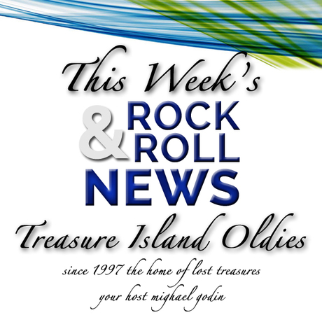Treasure Island Oldies | Free Podcasts | Podomatic