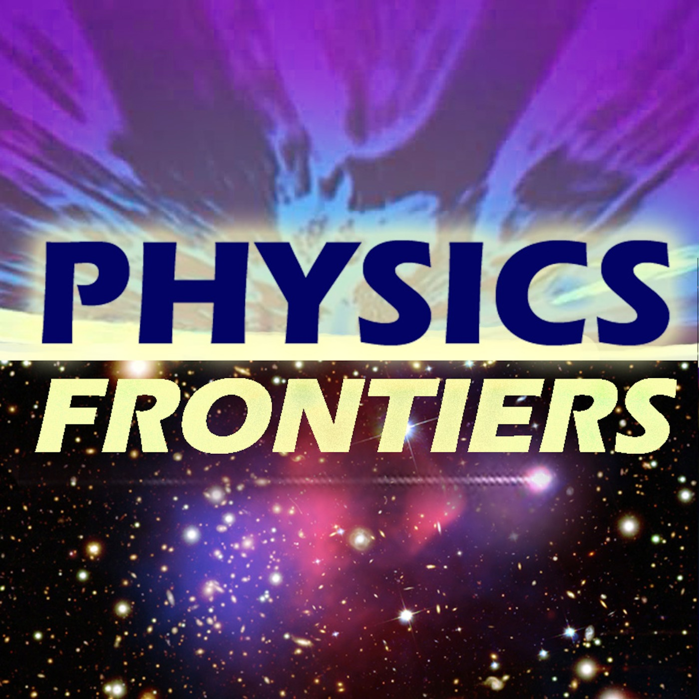 The Positive Energy Theorem Physics Frontiers podcast