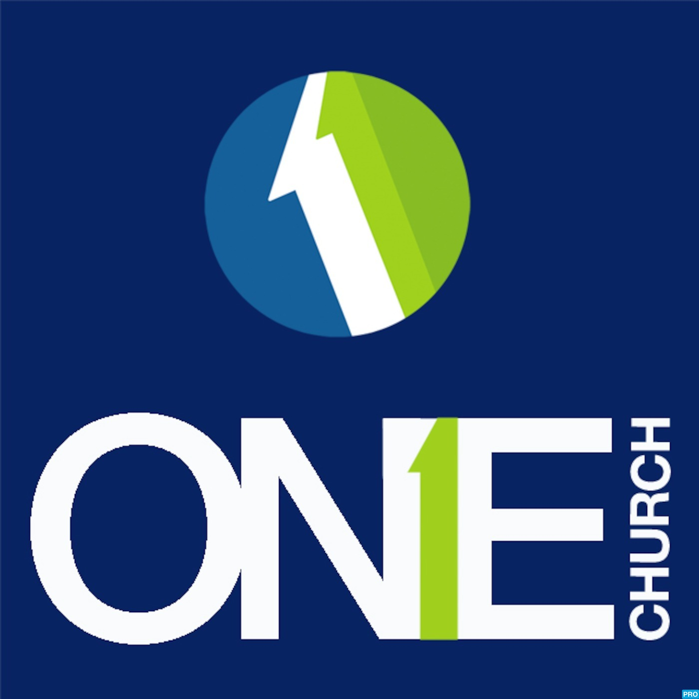 One Church's Podcast